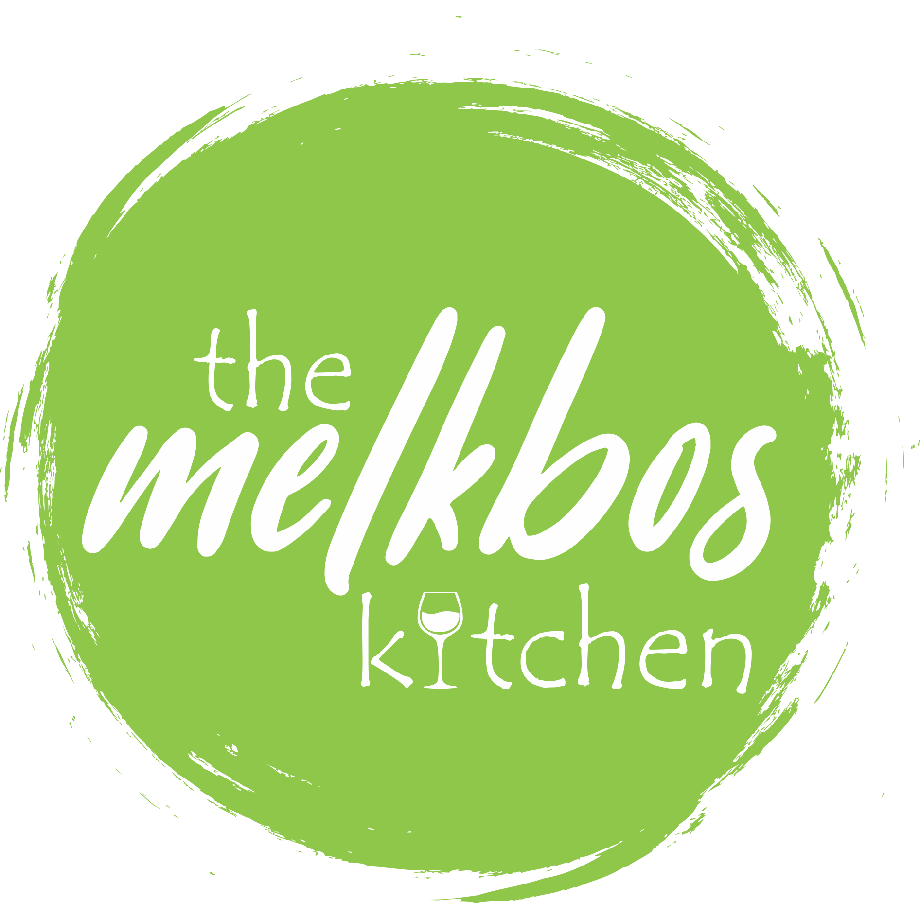 Melkbos Kitchen